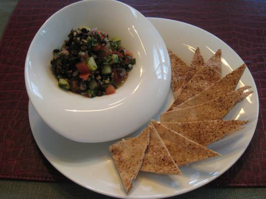 barley-taboulis-plate4