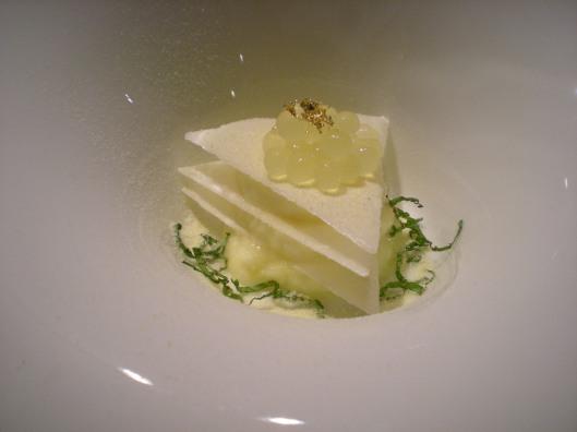 pineapple-and-yogurt-001