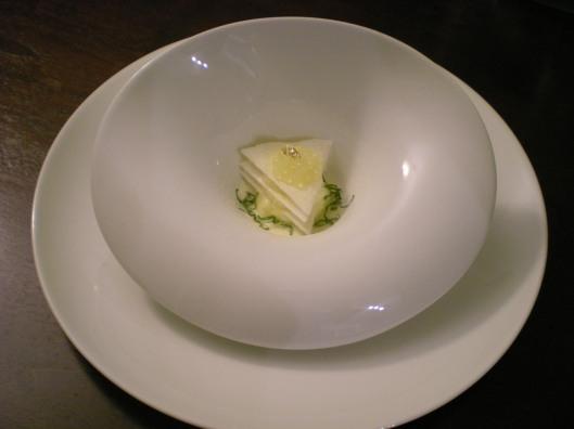 pineapple-and-yogurt-002