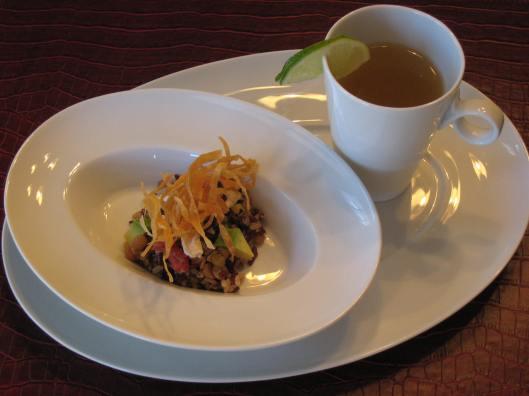 course-2-aztec-chix-tortilla-soup-deep-plate2