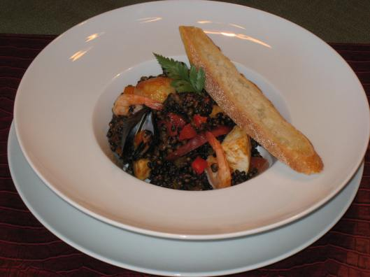 course-3-blk-barley-paella-deep-plate