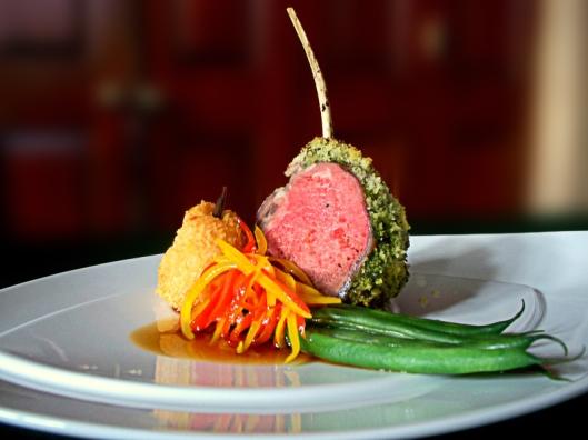 chef_lamb_flat