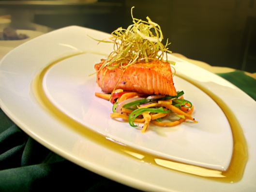 chef_pic_salmon