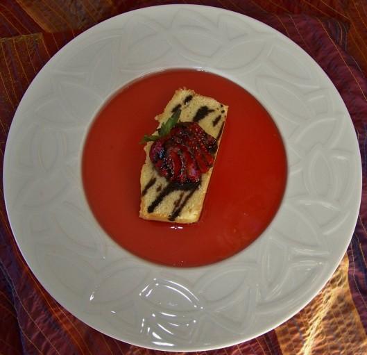 Kimberly Balsamic Shortcake 07a