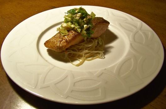 Kimberly Thai Salmon 04a