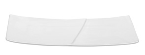 1 79 2625_Platte Bambus rechteckig