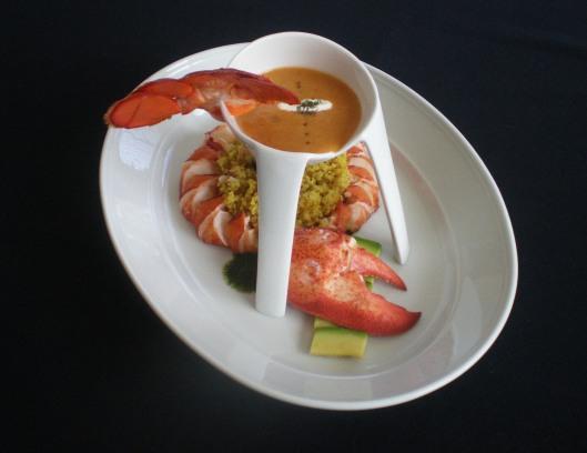 Lobster_I