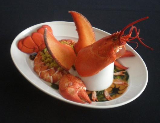 Lobster_II