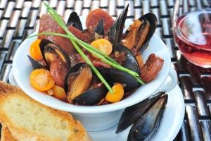 Mussels Chorizo.01