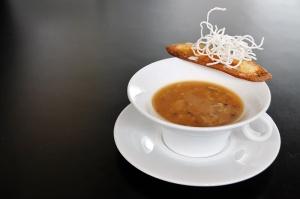 Soup_3_web