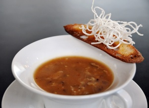 Soup_6_web