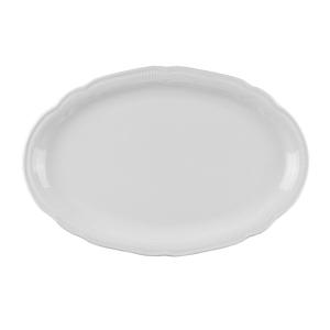1 72 2233_Platte oval